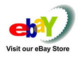 ebay_store_logo
