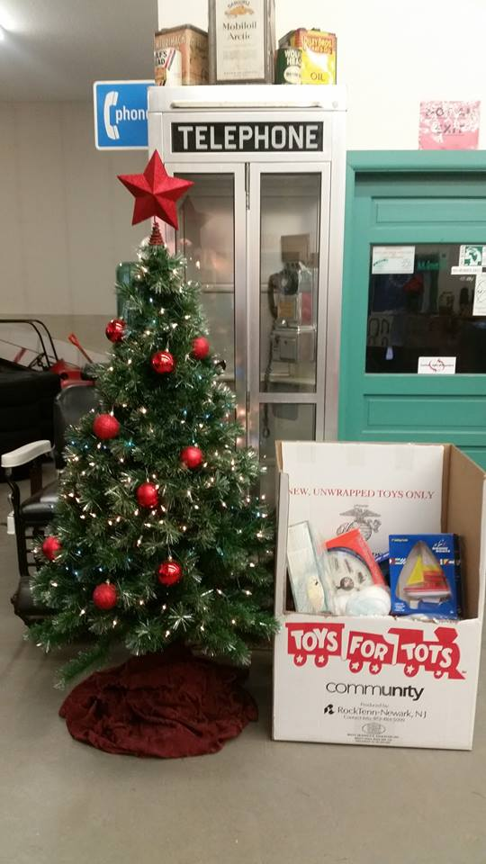 christmas-toysfortots
